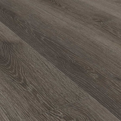 Foto van JAB J-RCL50018 Pepper Oak Rigid Click PVC