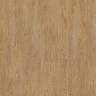 Foto van Kronotex Robusto Premium Oak Nature D4955