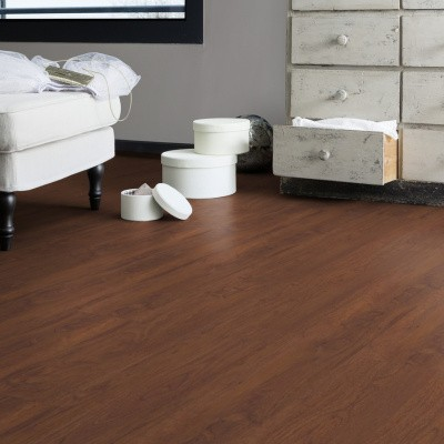 Foto van Gerflor Creation 30 Brownie 0459