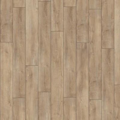 Foto van Kronotex Exquisit Oriental Oak Beige D4982