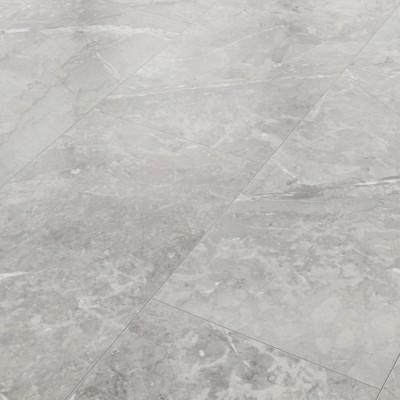 Classen Granit Hell 47526
