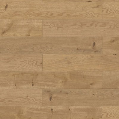 Foto van NEO Wood Canadian Summer Oak 40835