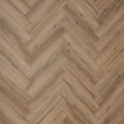 Foto van Smoked Oak Natural LF124701 Visgraat
