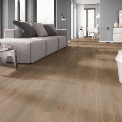 Foto van Rustic Nature Oak LF124802
