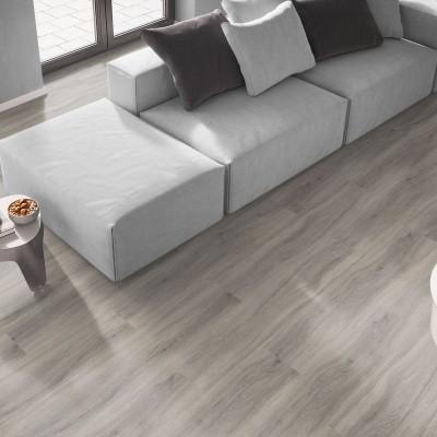 Foto van Belakos Urban+ 750 Grey Oak
