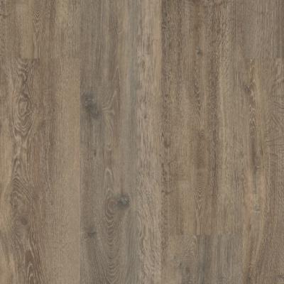 Foto van mFLOR Authentic Oak XL 56317 Lombardia