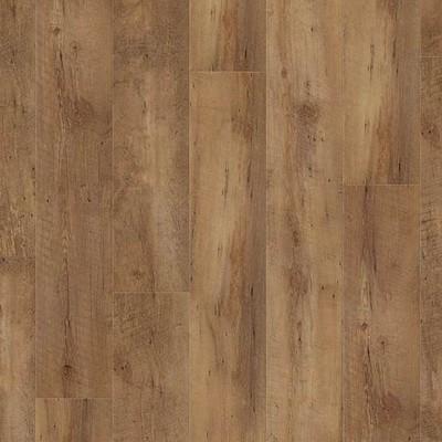 Afbeelding van Gerflor Creation 55 0445 Rustic Oak