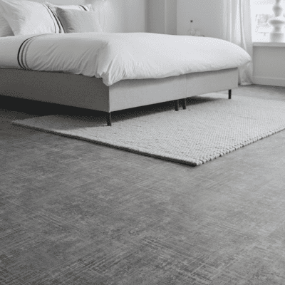 Afbeelding van mFLOR 53124 Abstract Asp Grey