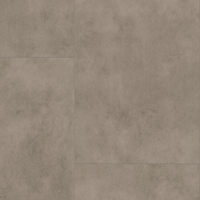 Foto van Luxury Living Premium 0.5 Tiles Terazzo Beige RCS8120