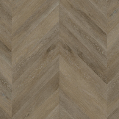 Afbeelding van Aspecta Elemental Multilayer Chevron Iconic Oak Constance 85C76544X