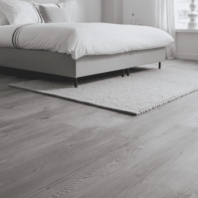 Foto van mFLOR 81014 Authentic Plank Sylvian