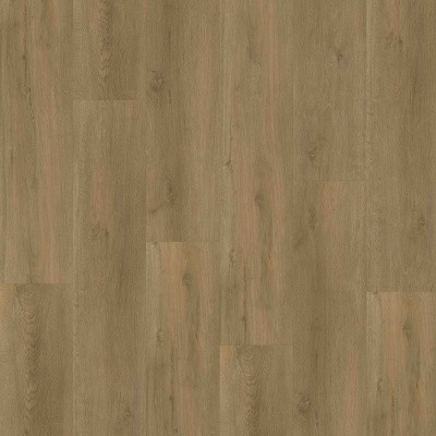 Whitewash Nature Oak LF124803