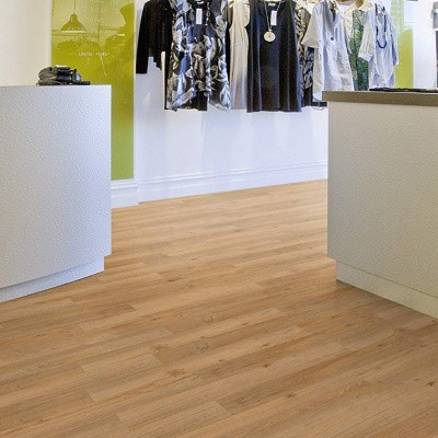Foto van Gerflor Creation 30 Ballerina 0347