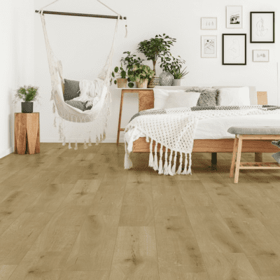 Foto van Natural Oak Light LF124101
