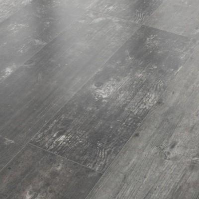 Pinie Schwarz 7mm Vgroef