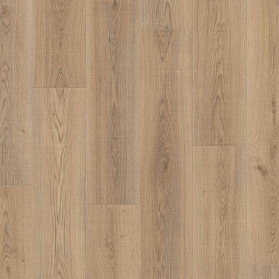 Foto van LOC Floor by Quick-Step Magadan Sawed Oak LCF351