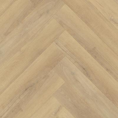 Foto van Belakos Palazzo Visgraat XL 72 Rigid Click PVC