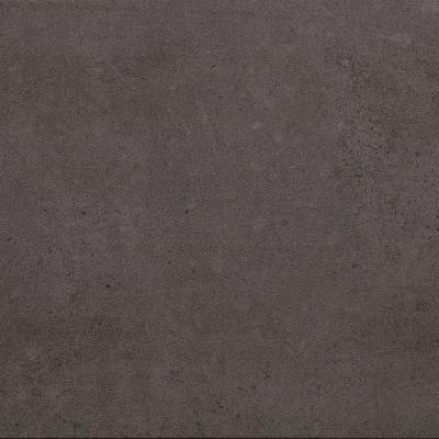 Foto van RAK Surface Charcoal 750x750 LXF1295