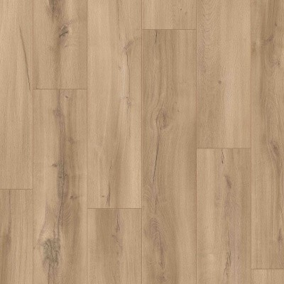 Foto van LOC Floor by Quick-Step Lightning Natural Oak LCF336