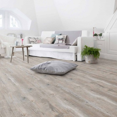 Foto van Gerflor Creation 30 Ranch 0456