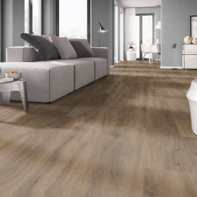 Foto van Belakos Urban+ 410 Nature Oak