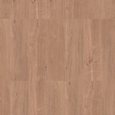 Foto van Planed Oak 43619 7mm Vgroef