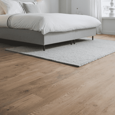 Foto van mFLOR 81011 Authentic Plank Mocha