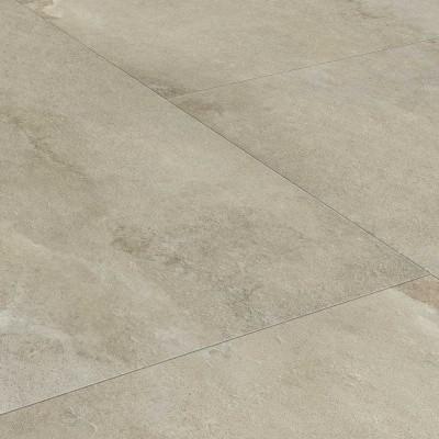 Foto van JAB J-50023 Painted Concrete Creme