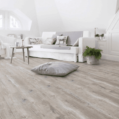Foto van Gerflor Creation 30 Clic Ranch 0456