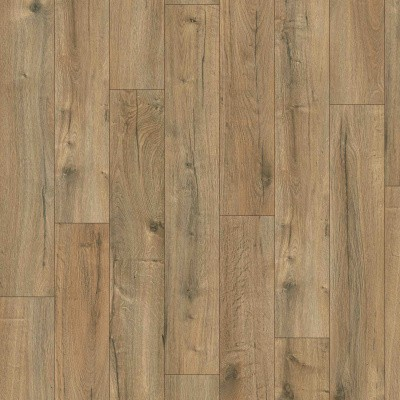 Egger Brown Rioja Oak Small 12077