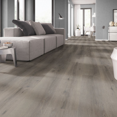 Foto van Rigid Core LVT LF128706