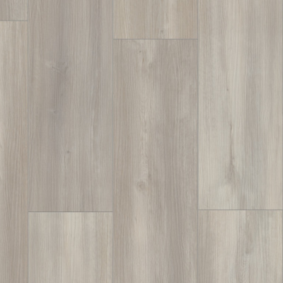 Foto van Luxury Living Exquisit 0.5 Wood Alaska White Oak RCW5120