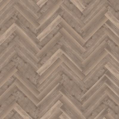 mFLOR 40817 Parva Plus Smoky Sycamore