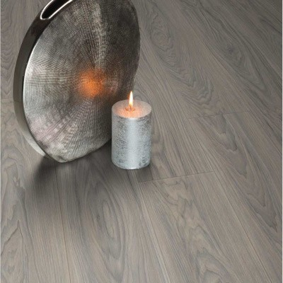 Foto van Gerflor Creation 30 Alamo Ash 0737
