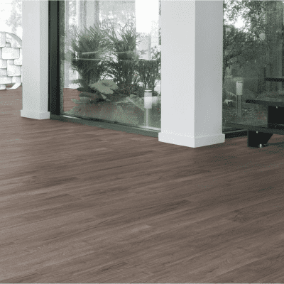 Foto van Gerflor Creation 30 Clic Swiss Oak Smoked 0847