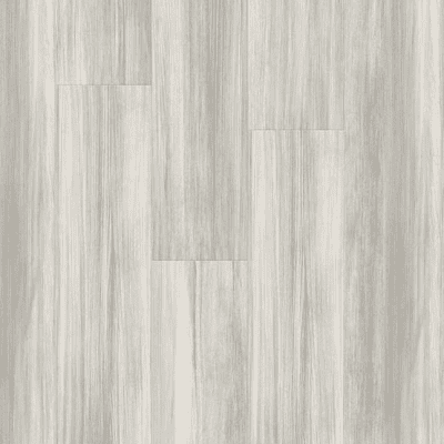 Foto van Gerflor Creation 55 Clic Stripe Oak Ice 0858