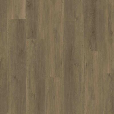 Rigid Core LVT LF125804 Click PVC