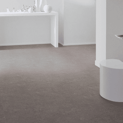 Foto van Gerflor Creation 55 Clic Carmel 0618
