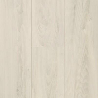 Balterio Xperience4 Plus 60039 Magnolia Lep