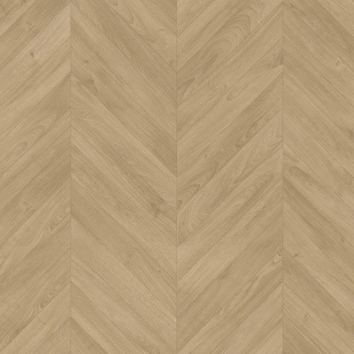 Quick-Step Impressive Patterns IPA4160 Eik Visgraat Medium