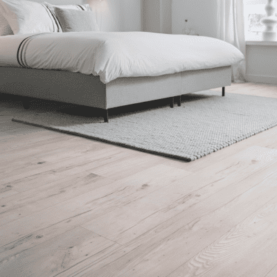 Foto van mFLOR 81027 Authentic Plank Dolche