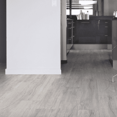 Foto van Gerflor Creation 30 Clic Swiss Oak Pearl 0846