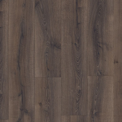 Foto van Luxury Living Exquisit 0.5 Wood Santana Black Oak RCW5150