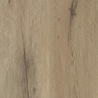 Afbeelding van COREtec Essentials 1800+++ Series Fremont Oak 82