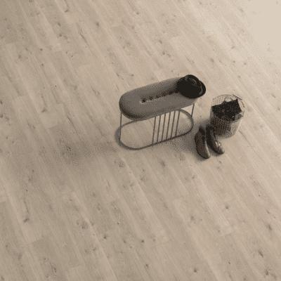 Afbeelding van Egger Classic vgroef 10 mm 139 Murom eiken