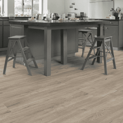 Afbeelding van Gerflor Creation 30 Clic Swiss Oak Cashmere 0795