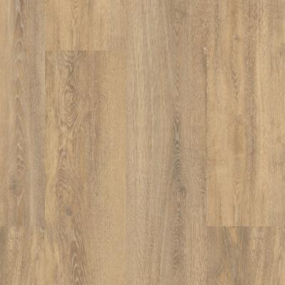 Afbeelding van mFLOR Authentic Oak XL 56314 Piedmont