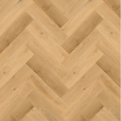 Foto van Prestige Oak Natural Visgraat LF124400