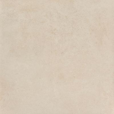 Foto van RAK Surface Light Sand 750x750 LXF1317