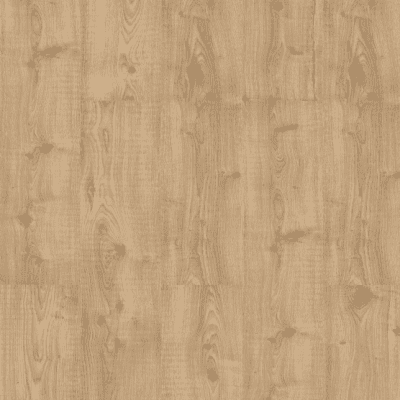 Foto van Classen Oak Nature Sawed XL 52543